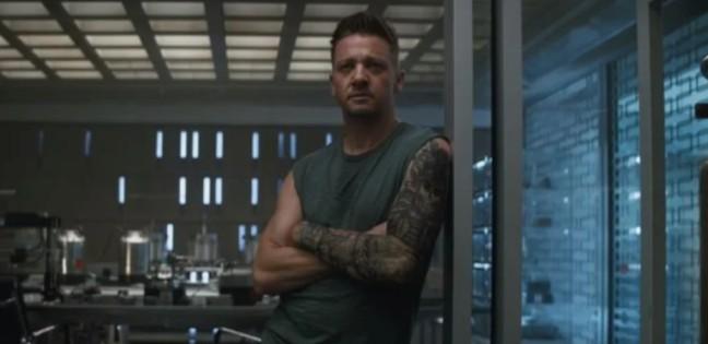 Avengers Endgame Steve Rogers s
