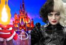 Emma Stone Considering Suing Disney Too