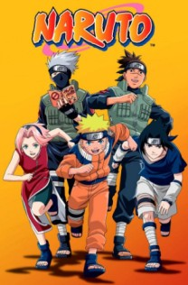 Naruto Watch Order easiest way to watch Naruto series in order