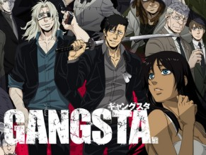 Will Gangsta Anime Come Back With A Second Season