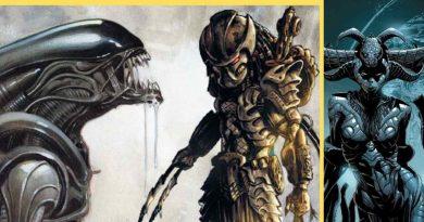 Marvel's Alien Confirms Predators Are Way Worse Than Xenomorphs a (1)
