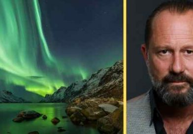 More actors join the Blood Origin cast as the filming ends in Iceland