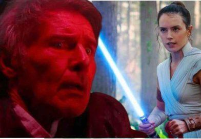 Original Star Wars Editor Marcia Lucas Criticizes Disney Era