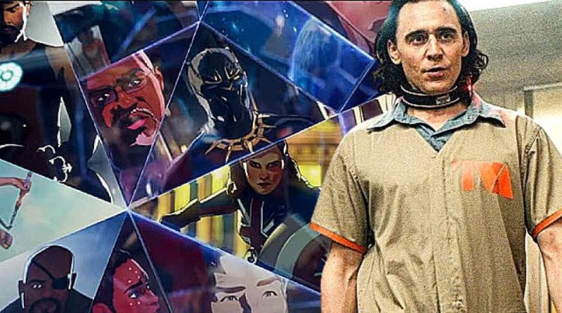 What If Is Ruining The MCU's Multiverse Opportunity After Loki